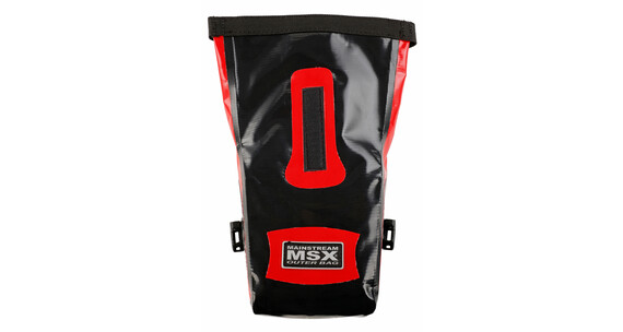 Mainstream MSX Outer-Bag MX Taske WP